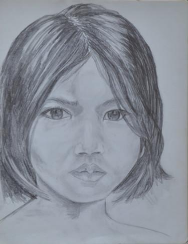 Le petit cambodgien